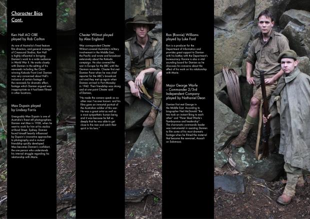 Parer's-War-Press-Kit34