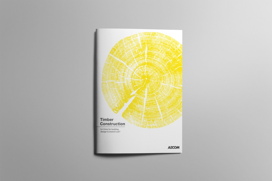 Timber-Portfolio-Front-Cover
