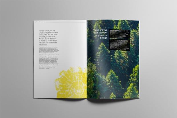Timber-Portfolio-Spread1