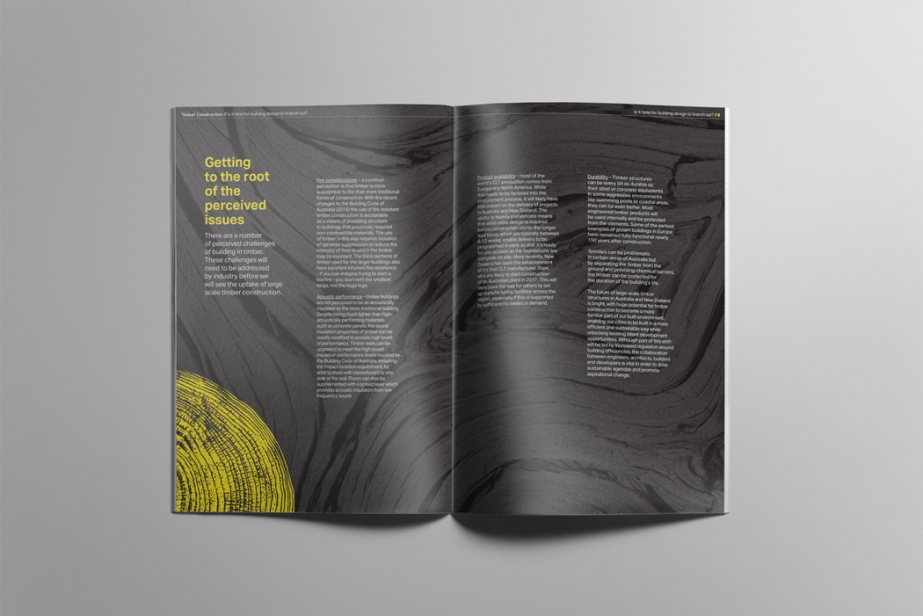 Timber-Portfolio-Spread2