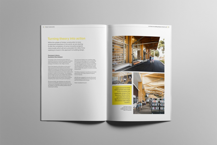 Timber-Portfolio-Spread3