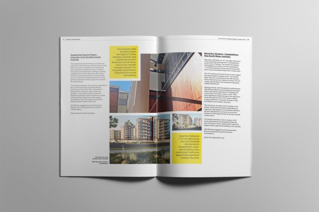 Timber-Portfolio-Spread4