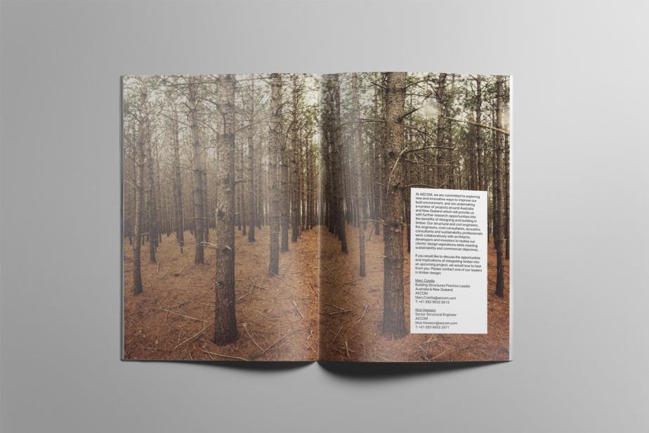 Timber-Portfolio-Spread5