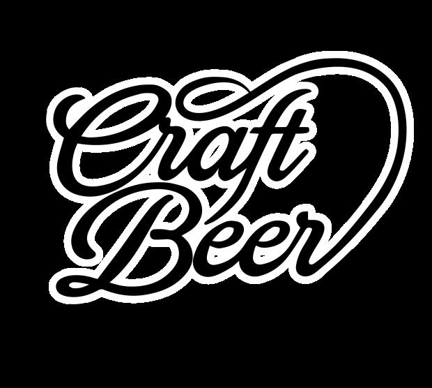 Craft Beer Market Company logo UPDATE-01.png