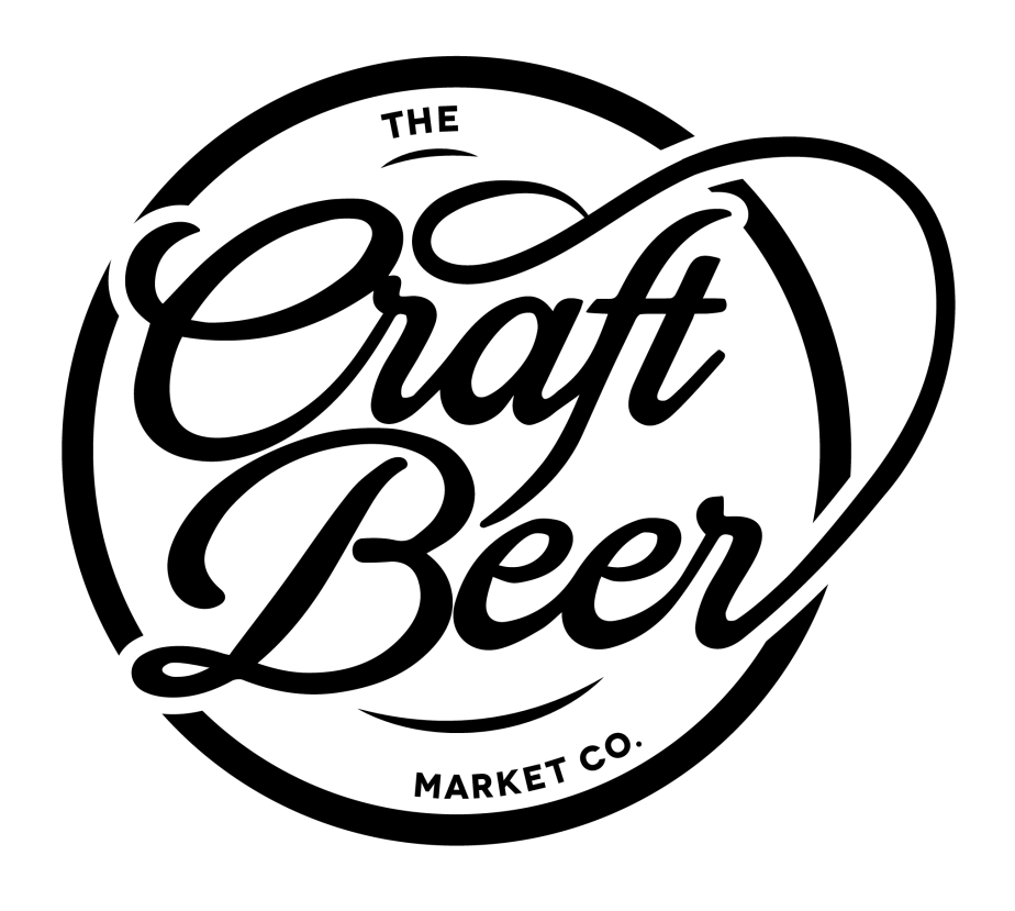 Craft Beer Market Company logo UPDATE-01.png