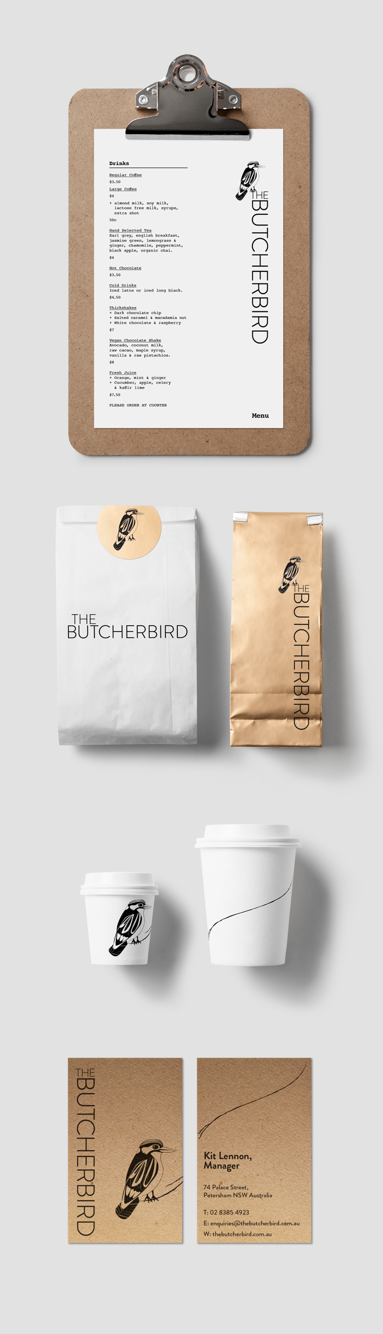the-butcherbird-branding-mobile
