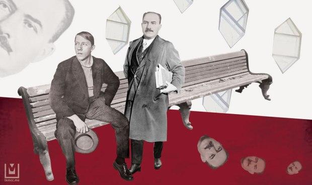 Ivan-and-Berlioz