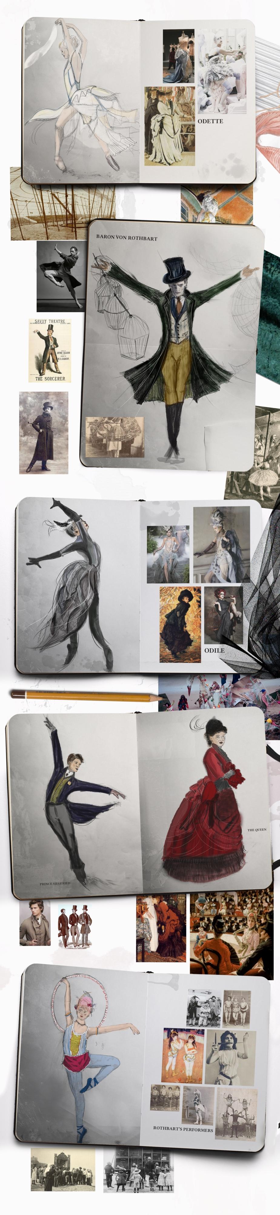 Swan-Lake-Web-Page